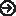 飯山観光のブログの一覧はこちら