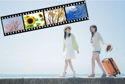 飯山 観光 - 地域の皆様の移動手段としてお気軽にお使いください